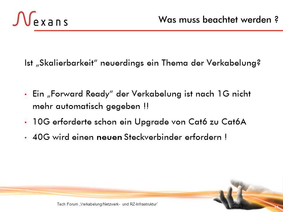 Wunderbar Verkabelung Neuer Konstruktion Zeitgenössisch - Der ...