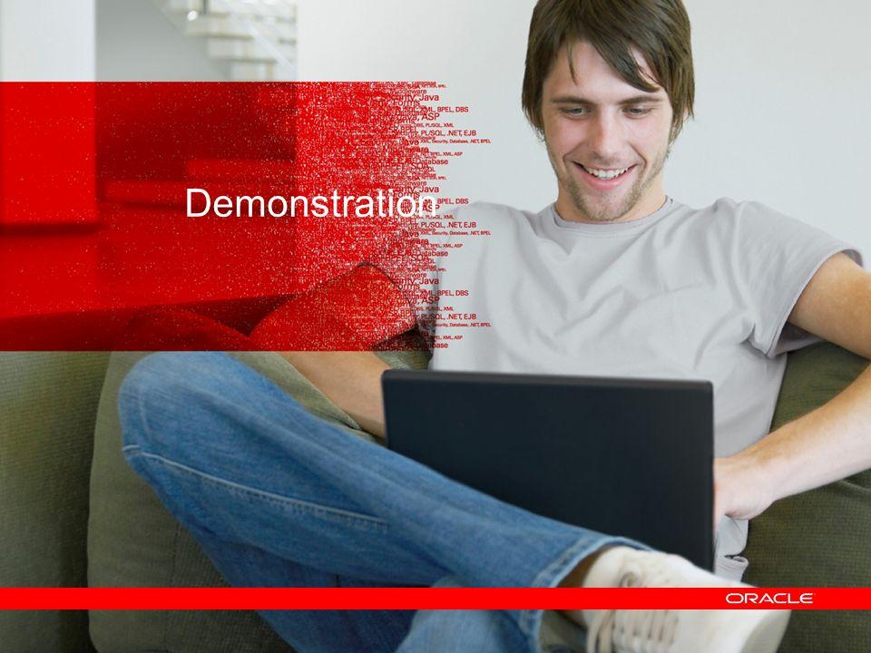Demonstration 22