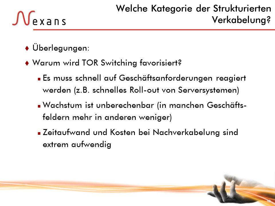 Ausgezeichnet Verkabelungsdiagramm Der Solarkombinierbox ...