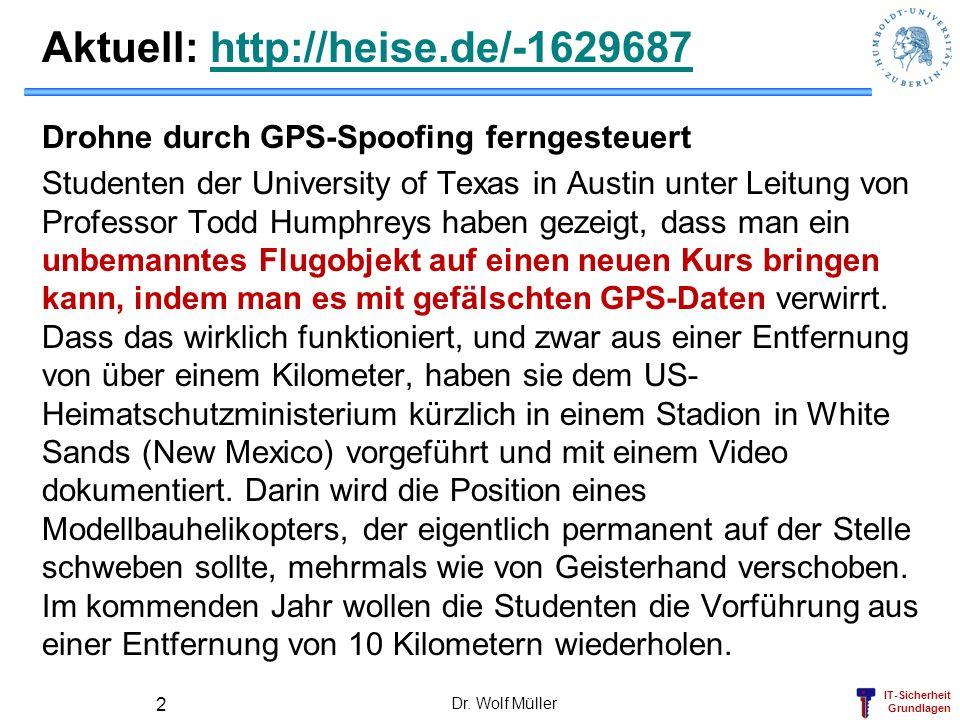 Aktuell: http://heise.de/-1629687