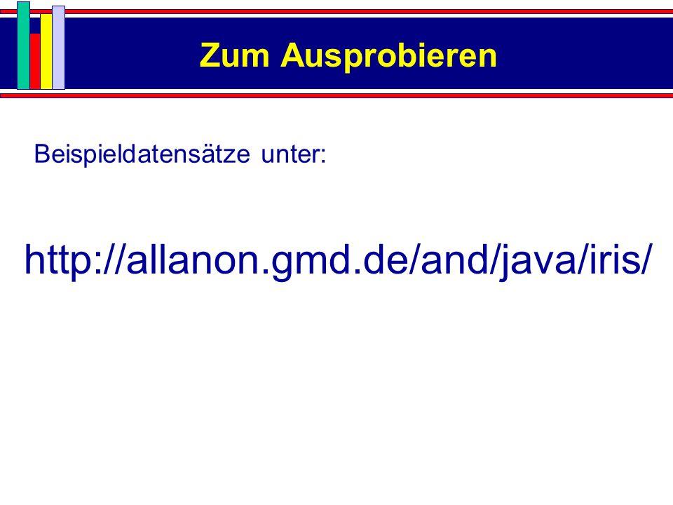 http://allanon.gmd.de/and/java/iris/ Zum Ausprobieren