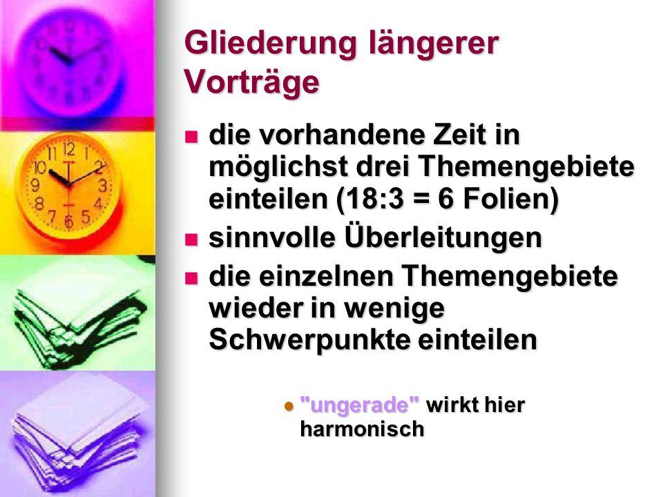 Beste Memo Gliederungsvorlage Galerie - Dokumentationsvorlage ...