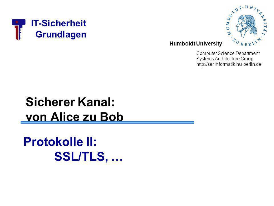 Atemberaubend Bob Draht Herz Bilder - Die Besten Elektrischen ...