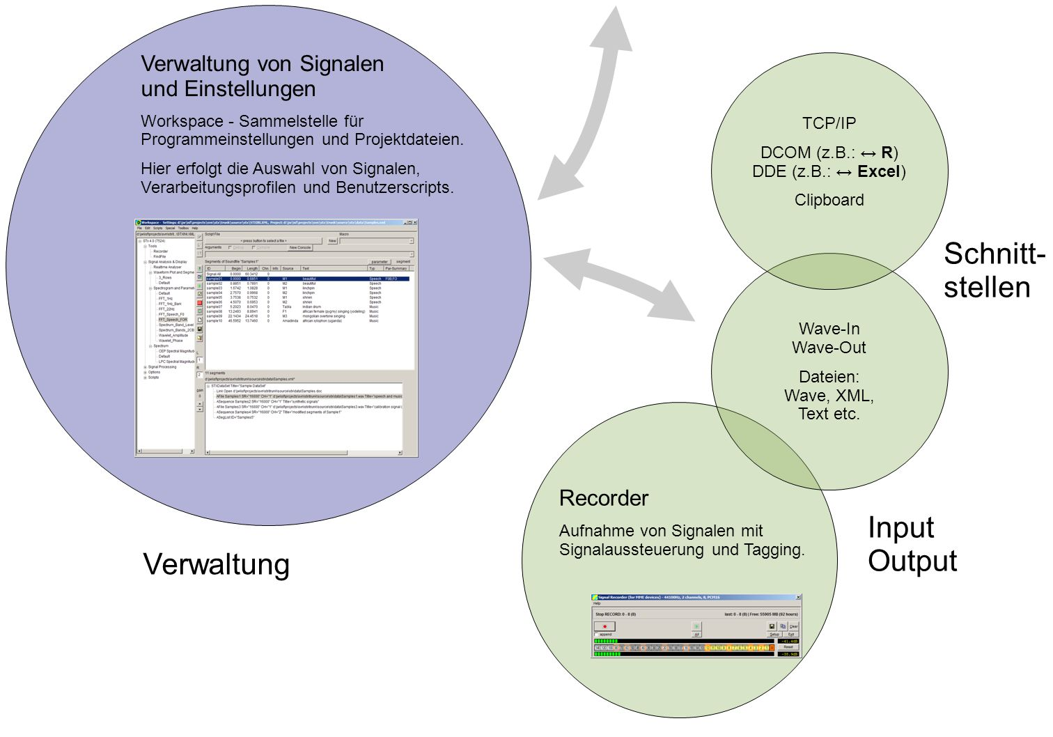 view Enzyme Assays: High-throughput Screening, Genetic Selection and Fingerprinting