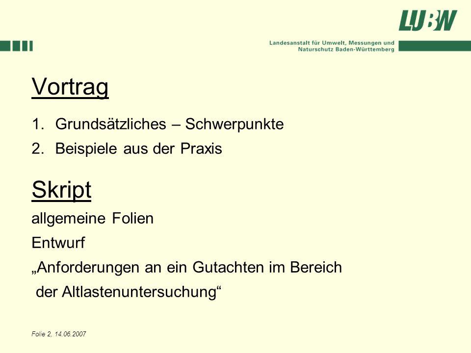 Datei HT-KlaQuali_Weitergabe14.06.07ie02.ppt