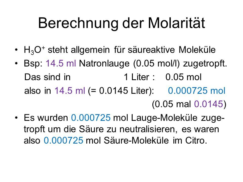 Großartig Molarität Arbeitsblatt Antworten Seite 68 Fotos - Mathe ...