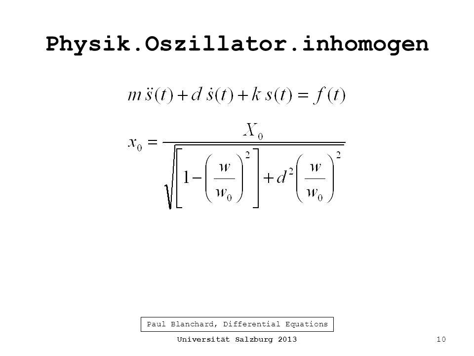 Physik.Oszillator.inhomogen