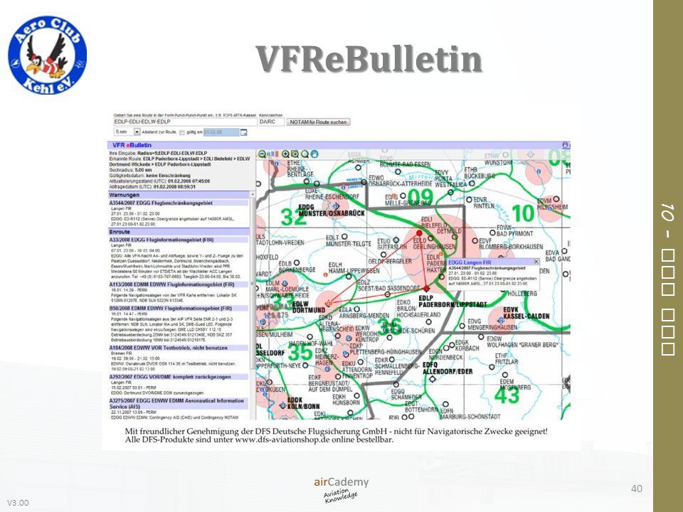 VFReBulletin