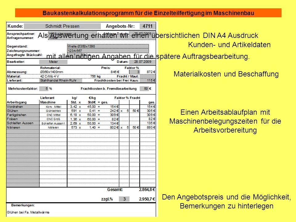 Schön Schaltplan Des Ofensteckers Fotos - Der Schaltplan - greigo.com