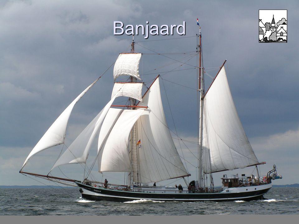 Banjaard
