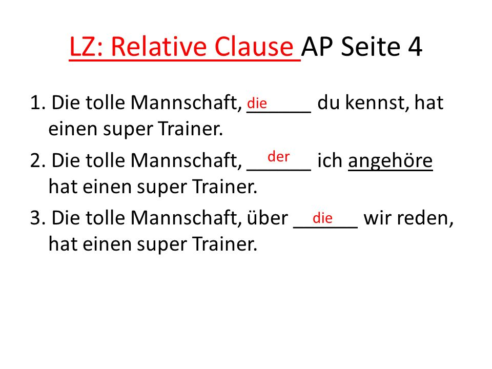 LZ: Relative Clause AP Seite 4