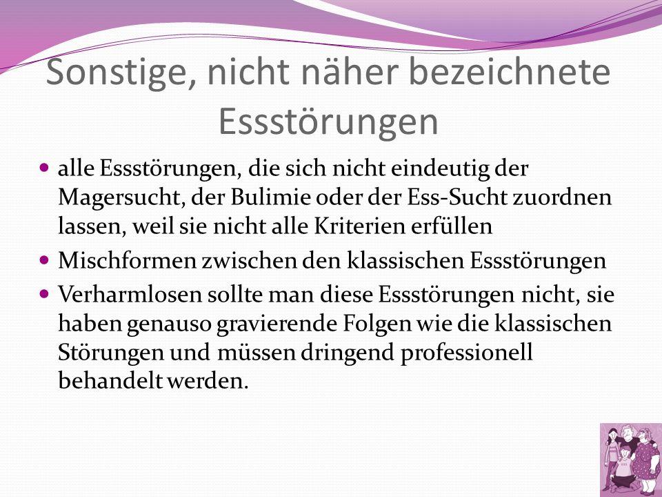 Charmant Essstörung Recovery Arbeitsblatt Bilder - Super Lehrer ...