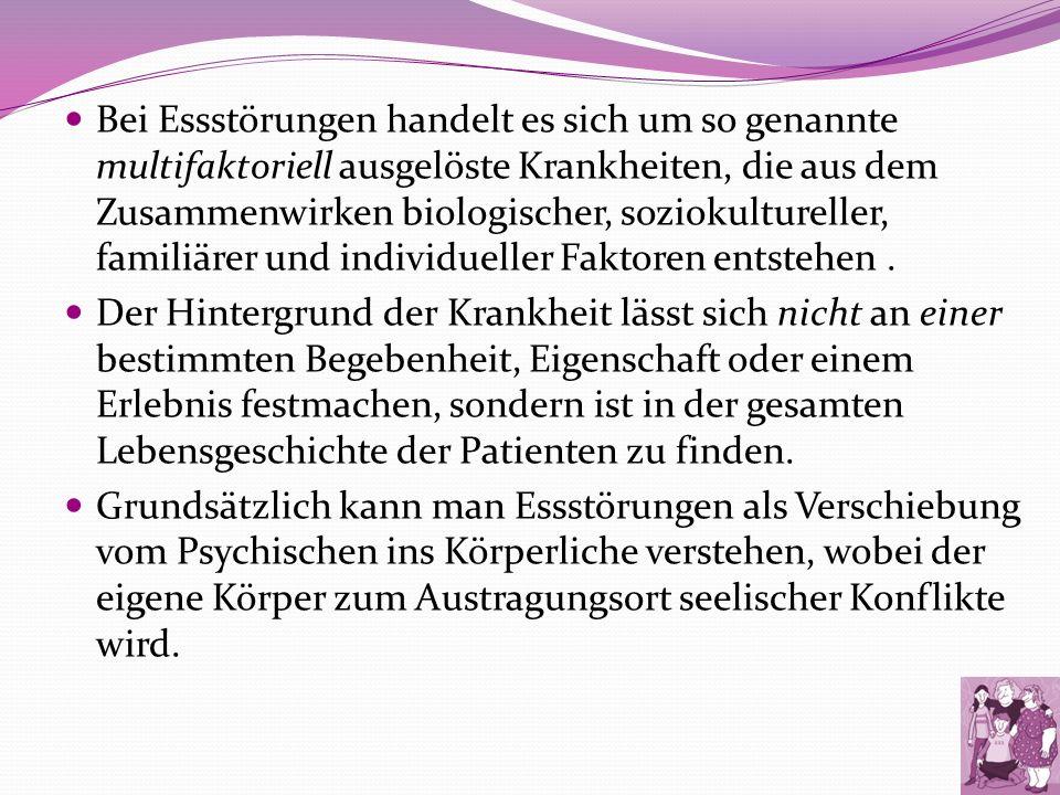Atemberaubend Recovery Arbeitsblatt Zeitgenössisch - Super Lehrer ...