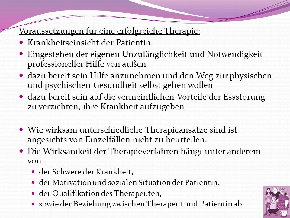 Enchanting Therapeut Hilfe Arbeitsblatt Embellishment - Mathe ...