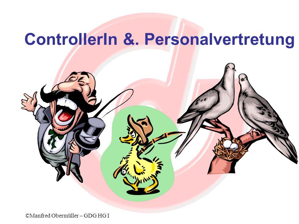 ControllerIn &. Personalvertretung