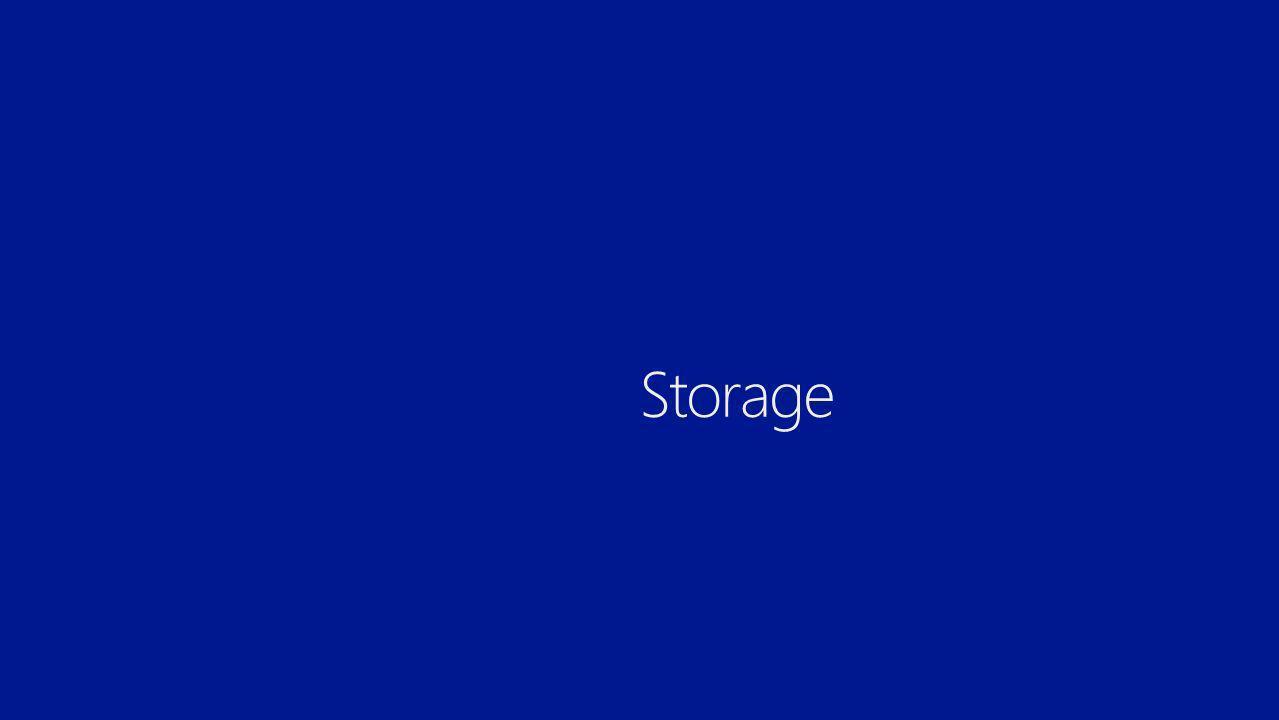3/28/2017 Storage