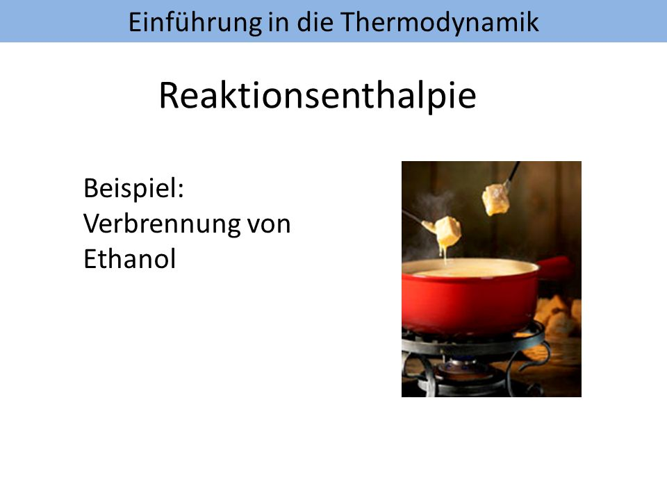 warum ist die thermodynamik interessant ppt video. Black Bedroom Furniture Sets. Home Design Ideas