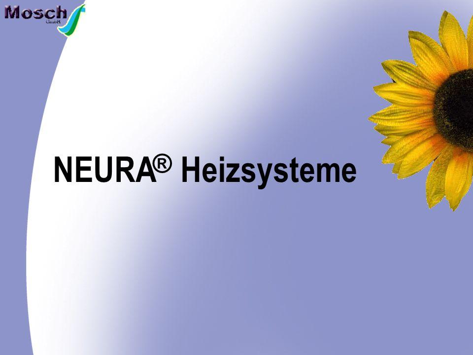 ® NEURA Heizsysteme