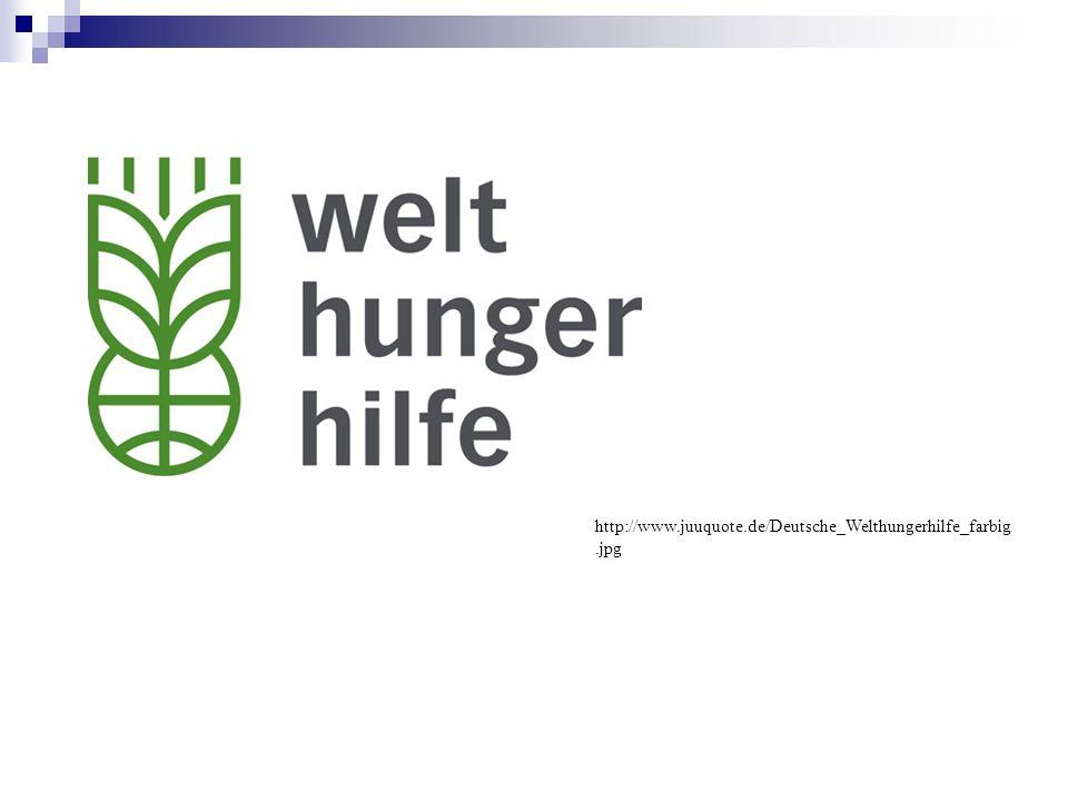 http://www.juuquote.de/Deutsche_Welthungerhilfe_farbig .jpg