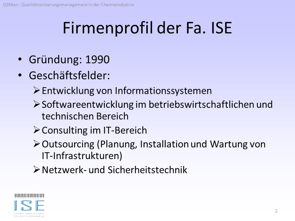 Groß Firmenprofil Ppt Vorlage Ideen - Entry Level Resume Vorlagen ...