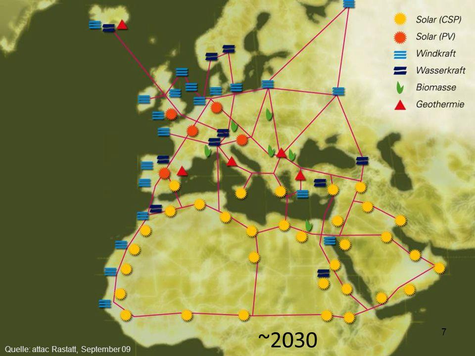 ~2030 Quelle: attac Rastatt, September 09