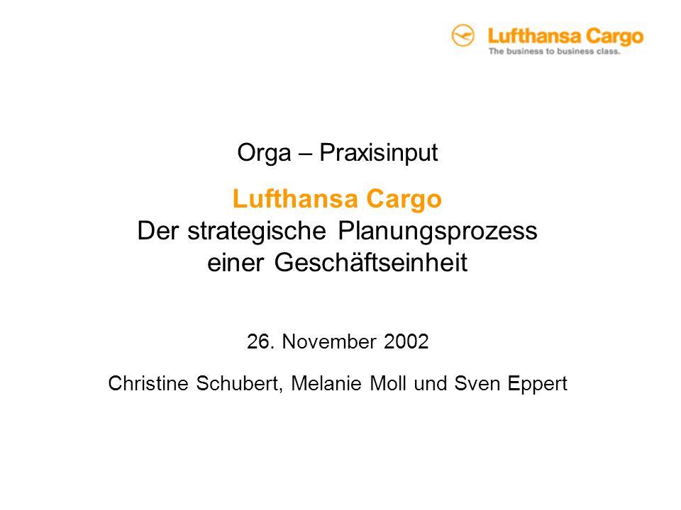 26. November 2002 Christine Schubert, Melanie Moll und Sven Eppert