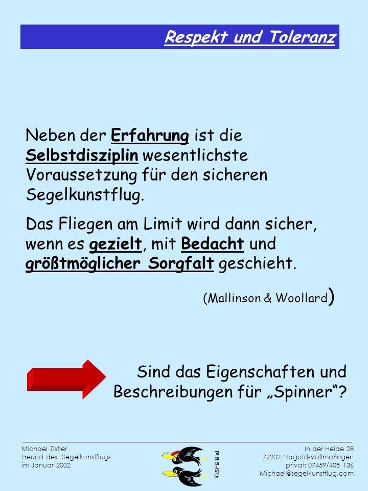 (Mallinson & Woollard)