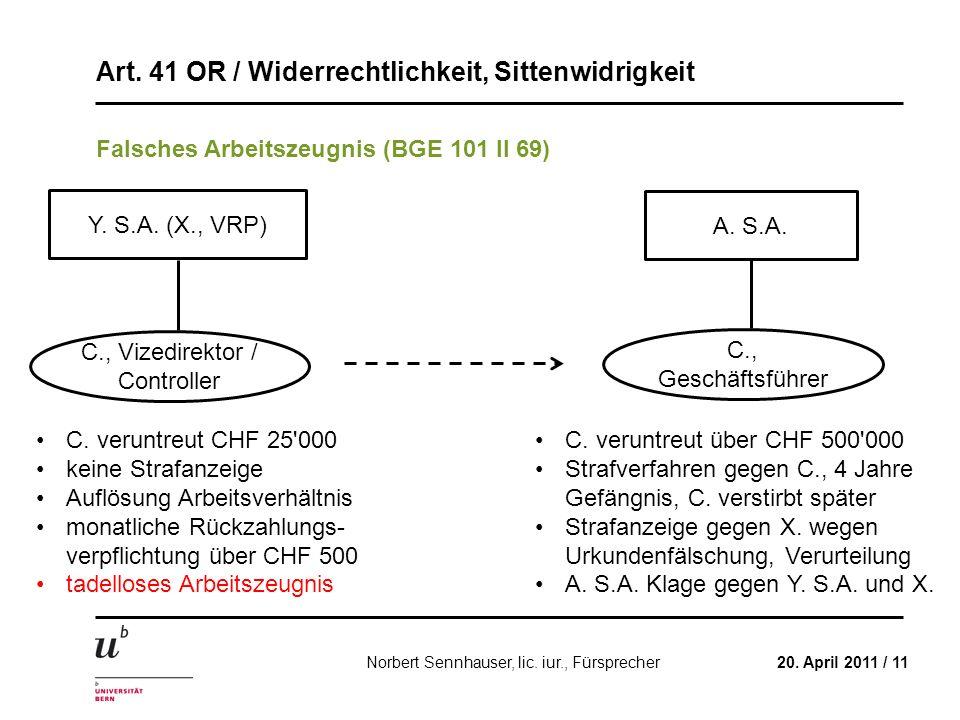 C., Vizedirektor / Controller