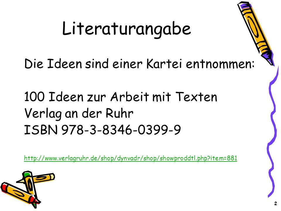 download Berechnung des Eisenbetons gegen Verdrehung (Torsion) und