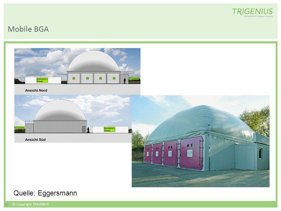 Mobile BGA Quelle: Eggersmann 16