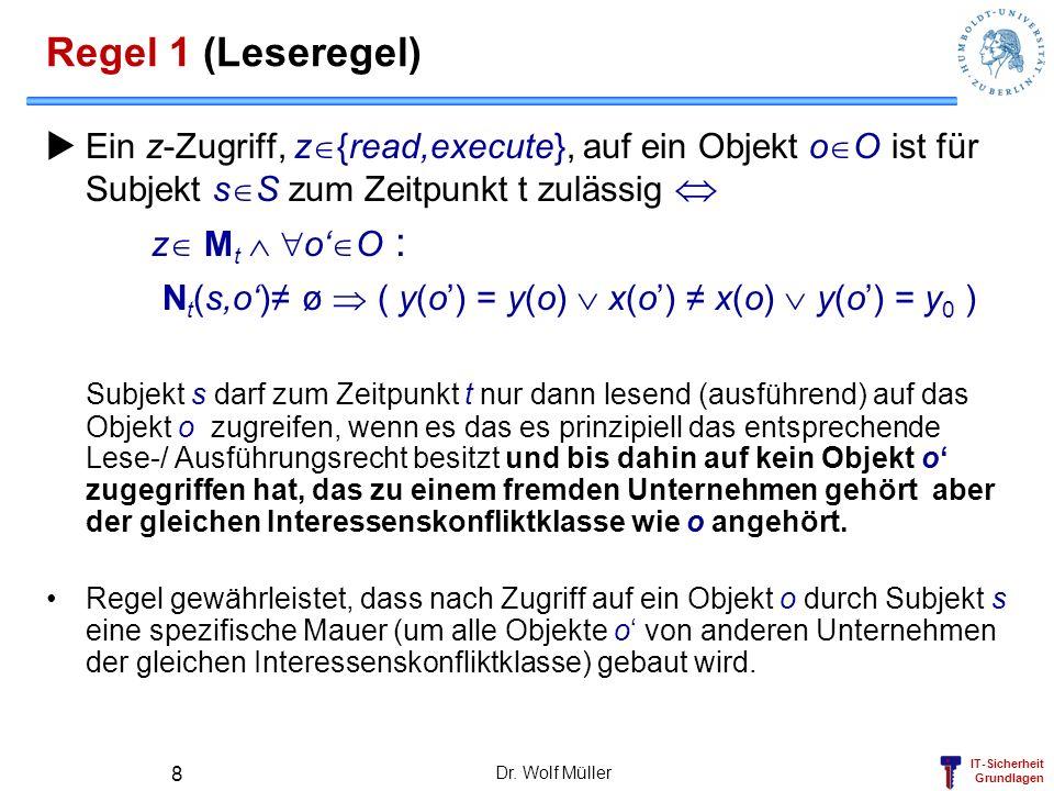 Nt(s,o')≠ ø  ( y(o') = y(o)  x(o') ≠ x(o)  y(o') = y0 )