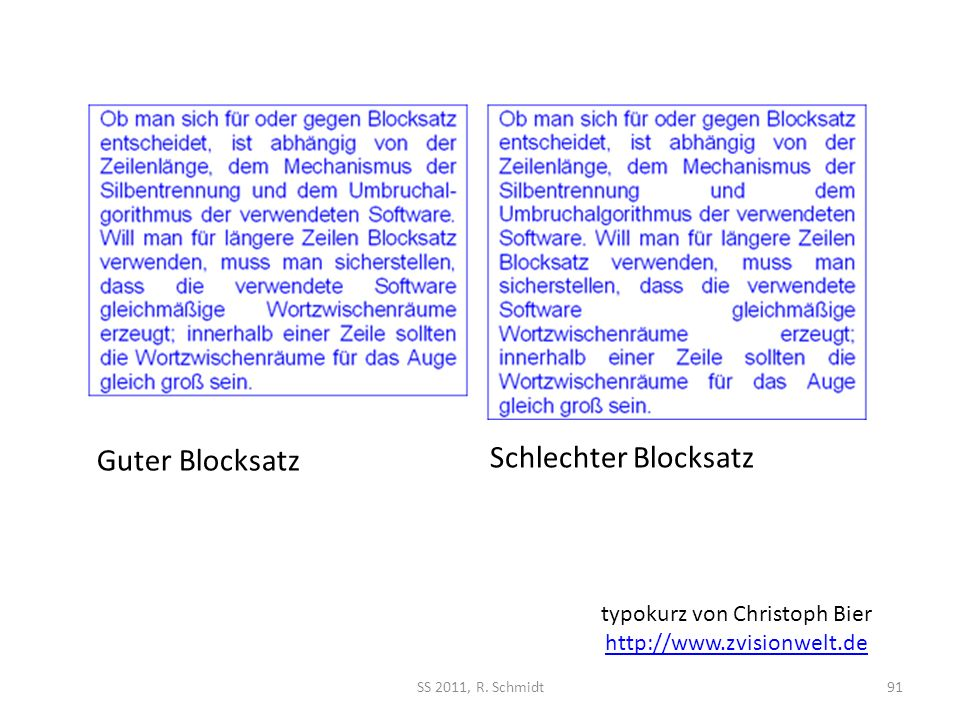 typokurz von Christoph Bier http://www.zvisionwelt.de