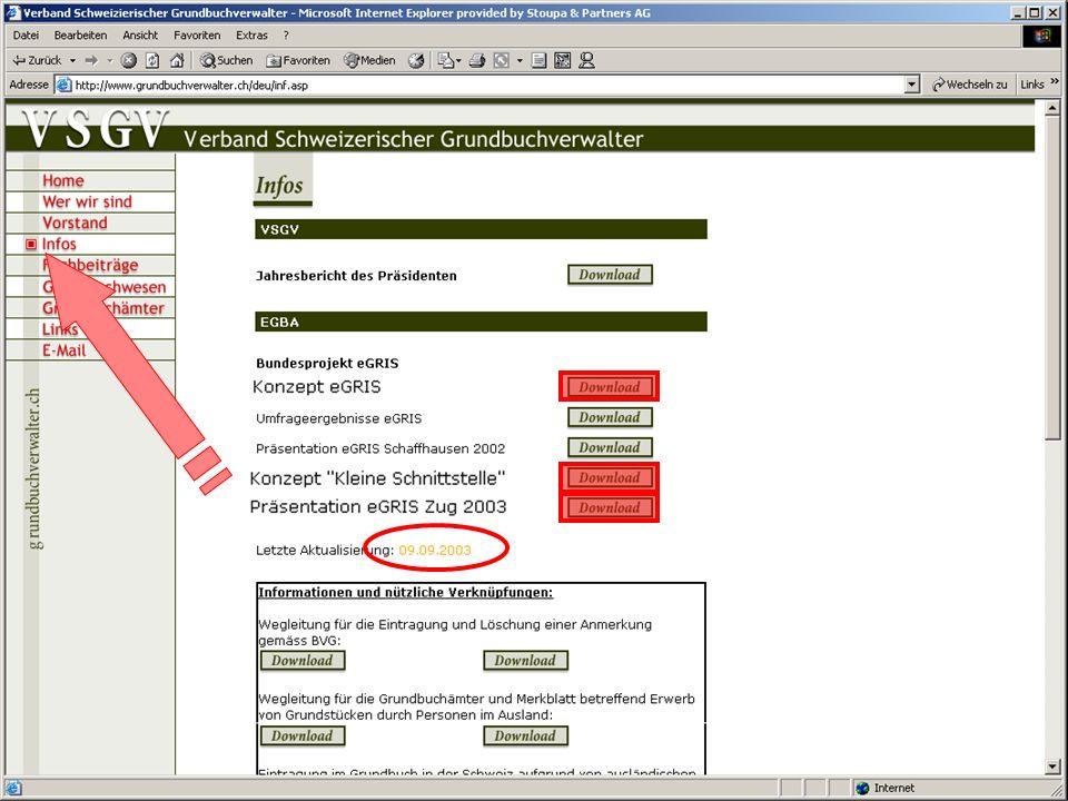 www.grundbuchverwalter.ch