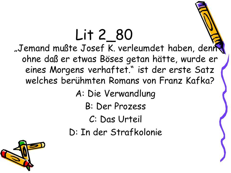 Lit 2_80