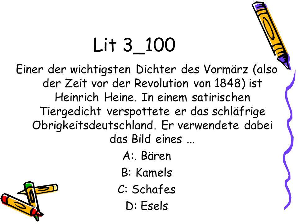 Lit 3_100
