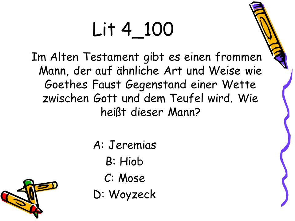 Lit 4_100
