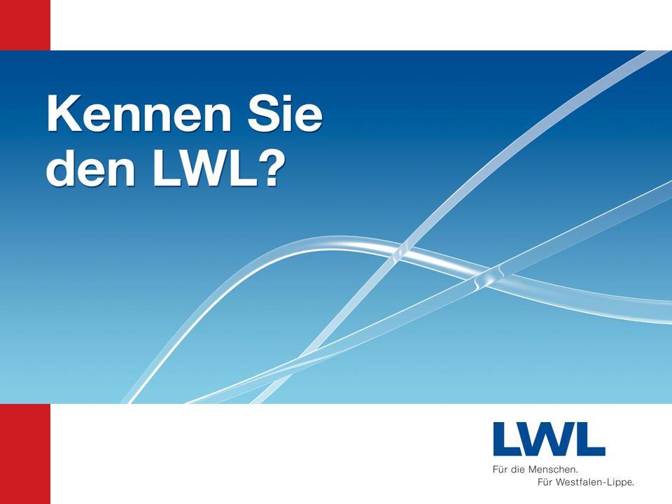 Kennen Sie den LWL