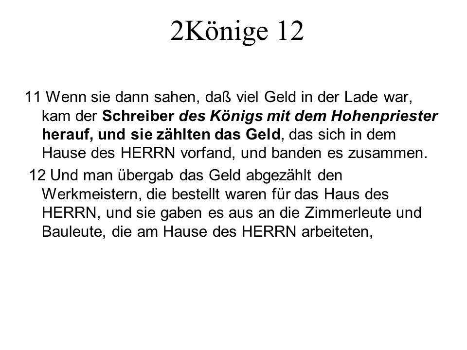2Könige 12