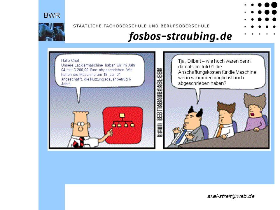 BWR axel-streit@web.de