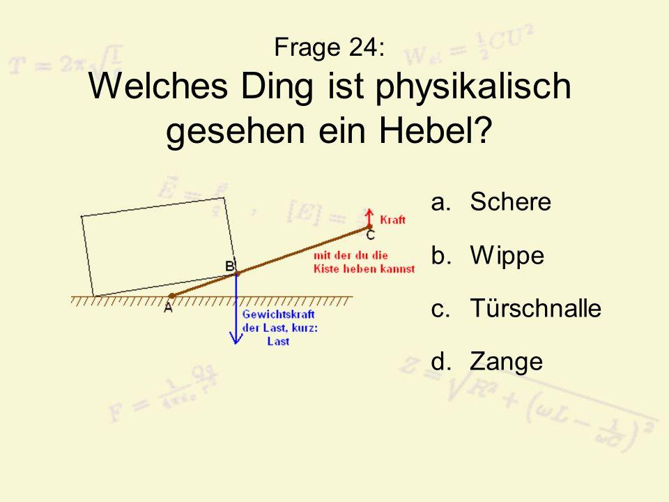 Gemütlich 2. Klasse Hebel Fotos - Anatomie Ideen - finotti.info