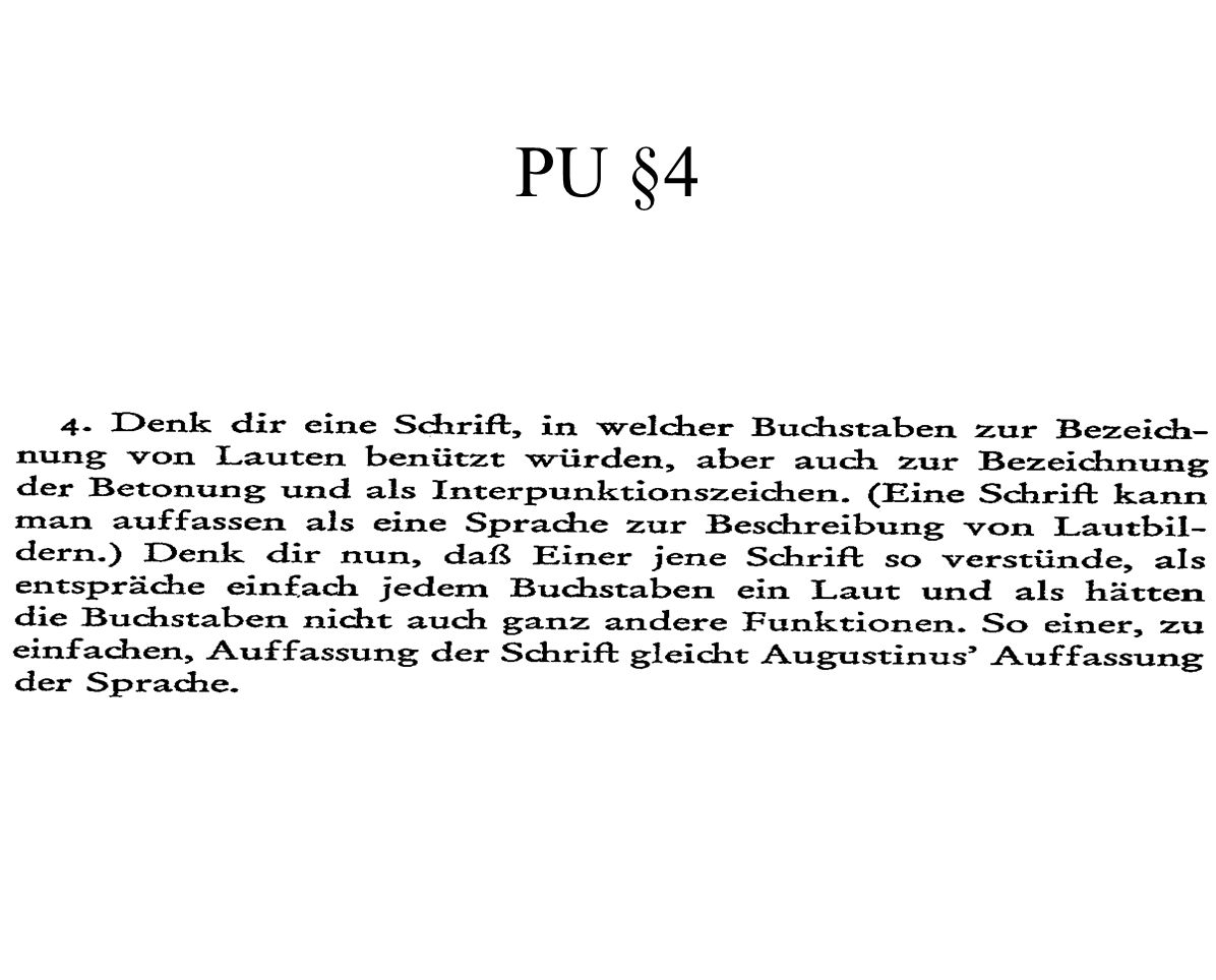 PU §4