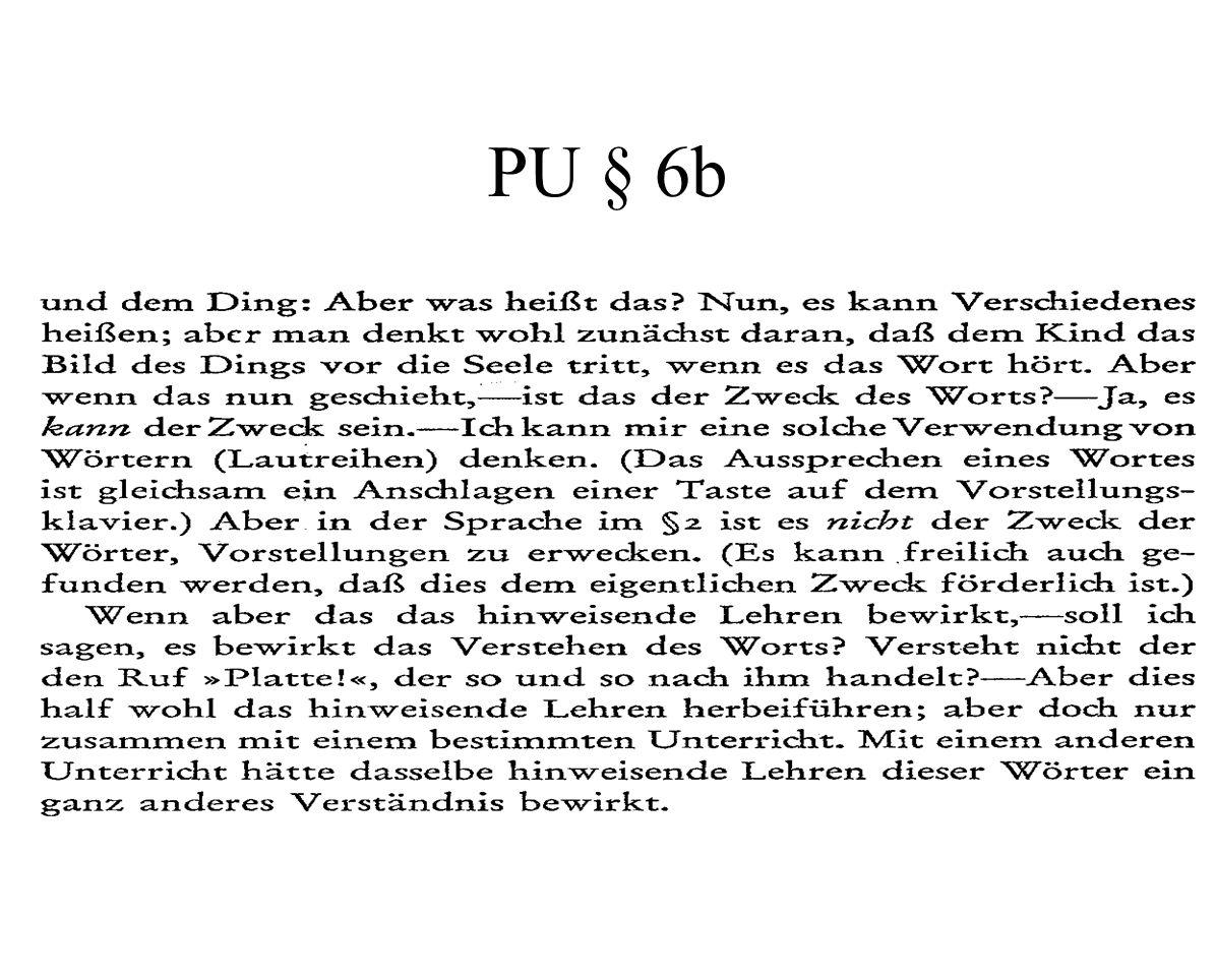 PU § 6b