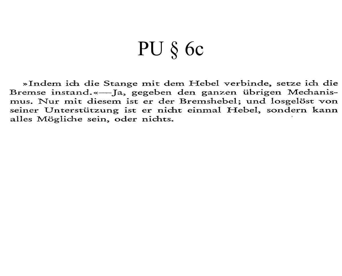 PU § 6c