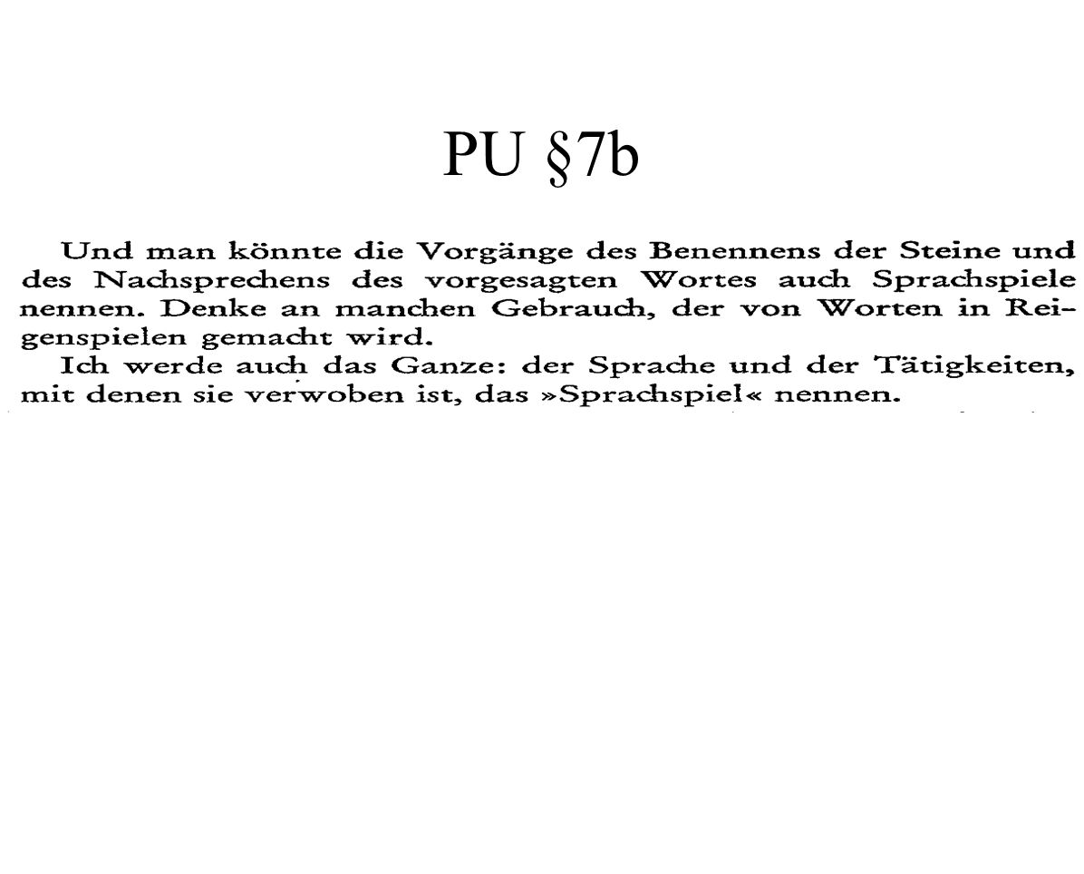 PU §7b