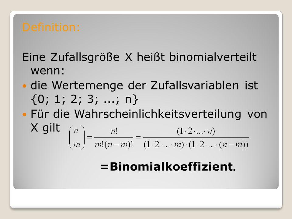 =Binomialkoeffizient.