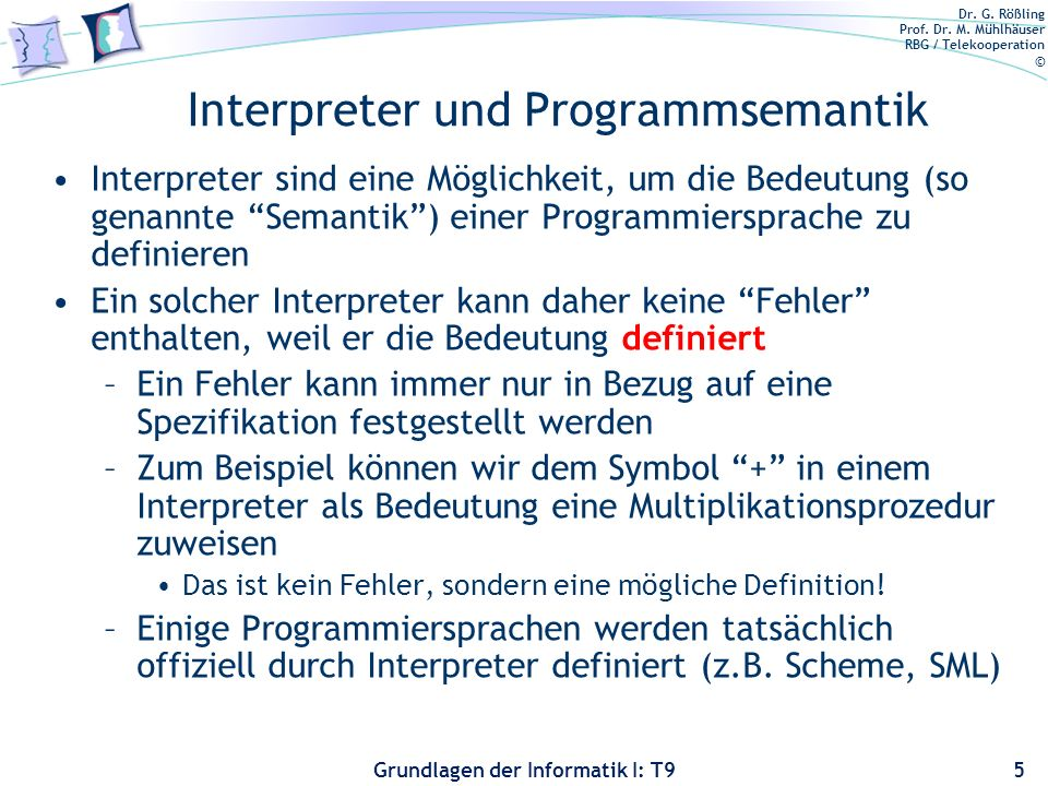 Nett Verdrahtungssymbole Zeitgenössisch - Elektrische ...