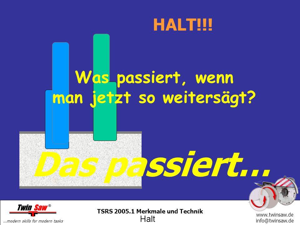 Groß Wie Man In Ein Neues Licht Eindringt Ideen - Elektrische ...