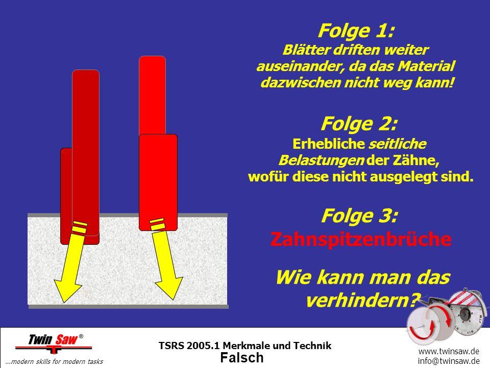 Charmant Wie Man Einen Dreiwegschalter Mit 3 Lichtern Verbindet ...