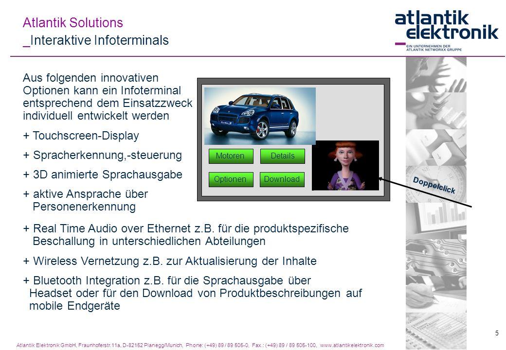 _Interaktive Infoterminals