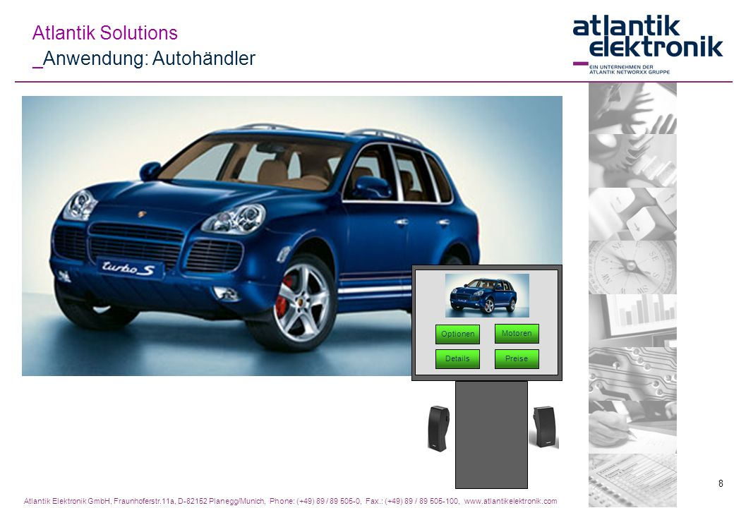 _Anwendung: Autohändler